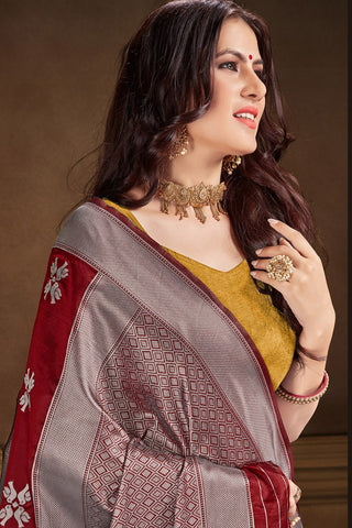 products/Sarees104474-2.jpg