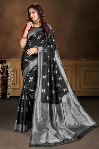 products/Sarees104475-1.jpg