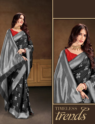 products/Sarees104475-2.jpg