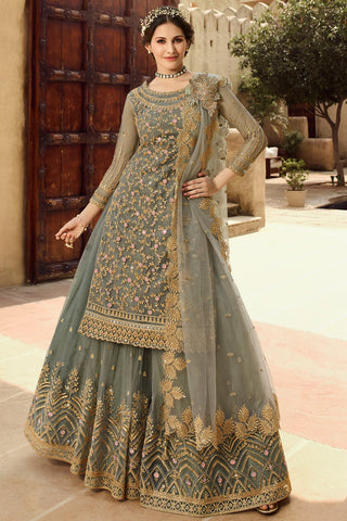 products/salwarsuits103084-1-min.jpg