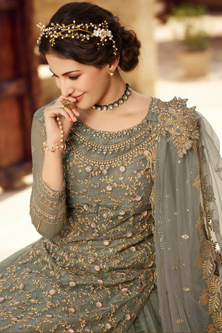 products/salwarsuits103084-2-min.jpg