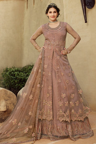 products/salwarsuits103085-1-min.jpg