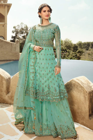 products/salwarsuits103086-1-min.jpg