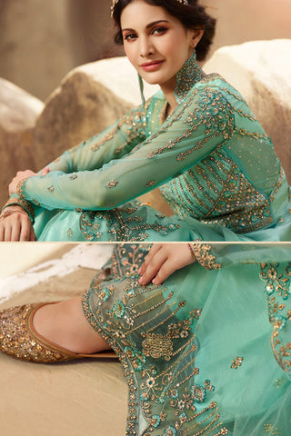 products/salwarsuits103086-2-min.jpg