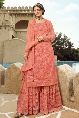 products/salwarsuits103087-1-min.jpg