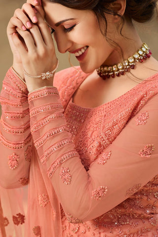 products/salwarsuits103087-2-min.jpg