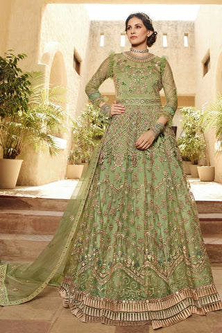 products/salwarsuits103088-1-min.jpg