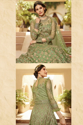 products/salwarsuits103088-2-min.jpg