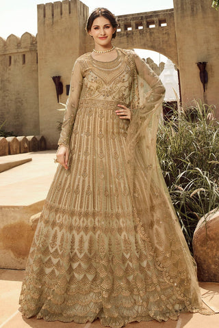 products/salwarsuits103089-1-min.jpg
