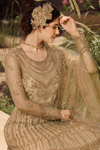 products/salwarsuits103089-2-min.jpg