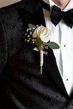 Load image into Gallery viewer, BRYLLUP - Corsage