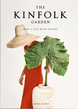 Load image into Gallery viewer, BOK - The Kinfolk Garden