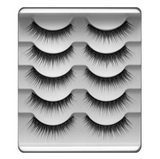 Best false lashes, netflix and chill buy false lashes natural lashes affordable lashes fake eyelashes glam falsies