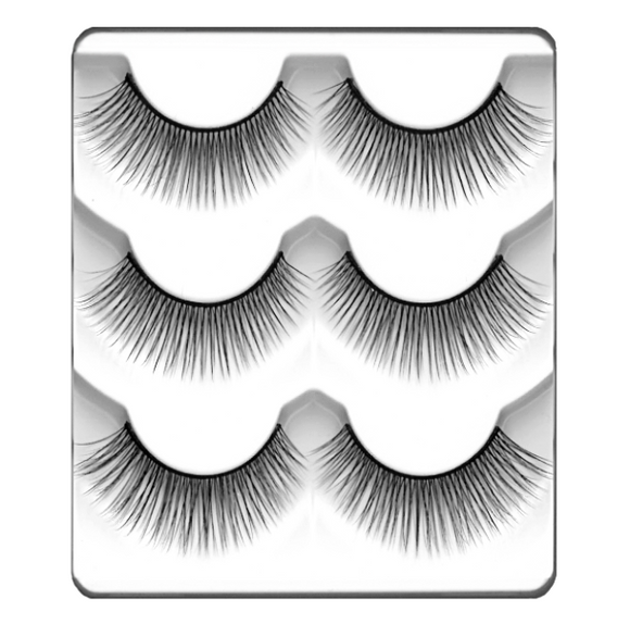 buy false lashes natural lashes affordable lashes fake eyelashes