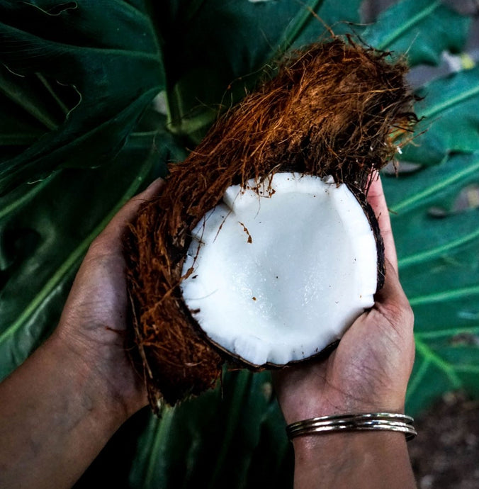19 Research-Backed Health Benefits of Coconut Oil