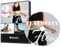 3 Minute Flow DVD With Free Trial To NativePath Keto Club