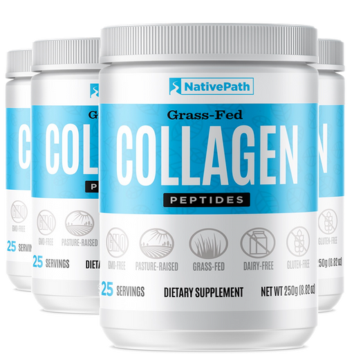 Value Pack - Collagen