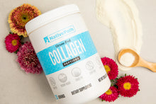 Load image into Gallery viewer, Stock & Save Collagen Bundle - 6 Jars