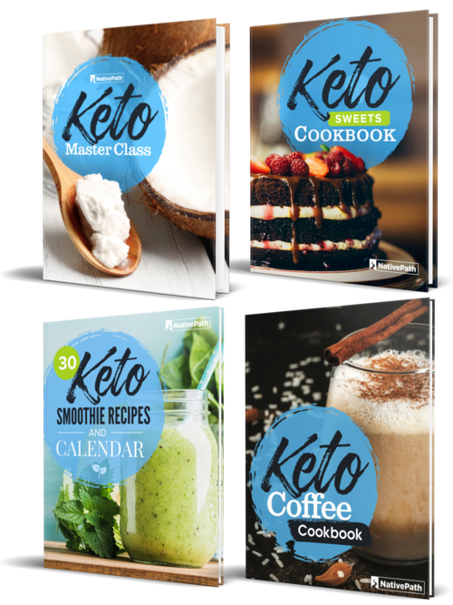 Results Accelerator Keto Package