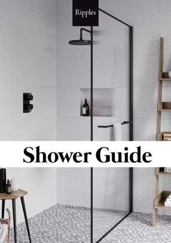 Shower Guide