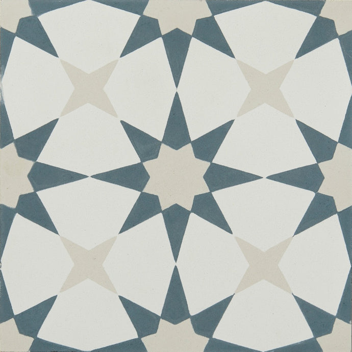 Atlas Pattern