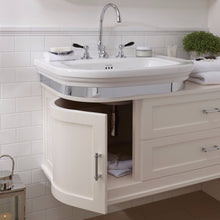 Carlyon Furniture and Basin
