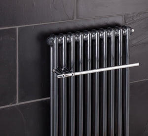 Classic Towel Wall Hung Radiator