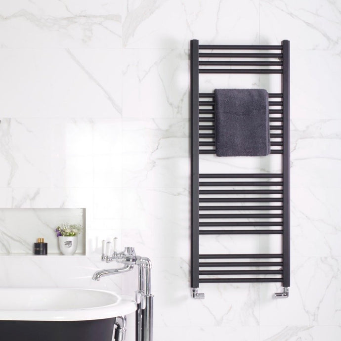 Deline Towel Rail