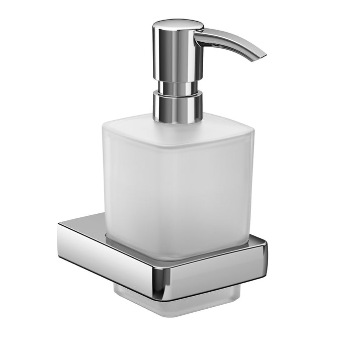 Trend Liquid Soap Dispenser