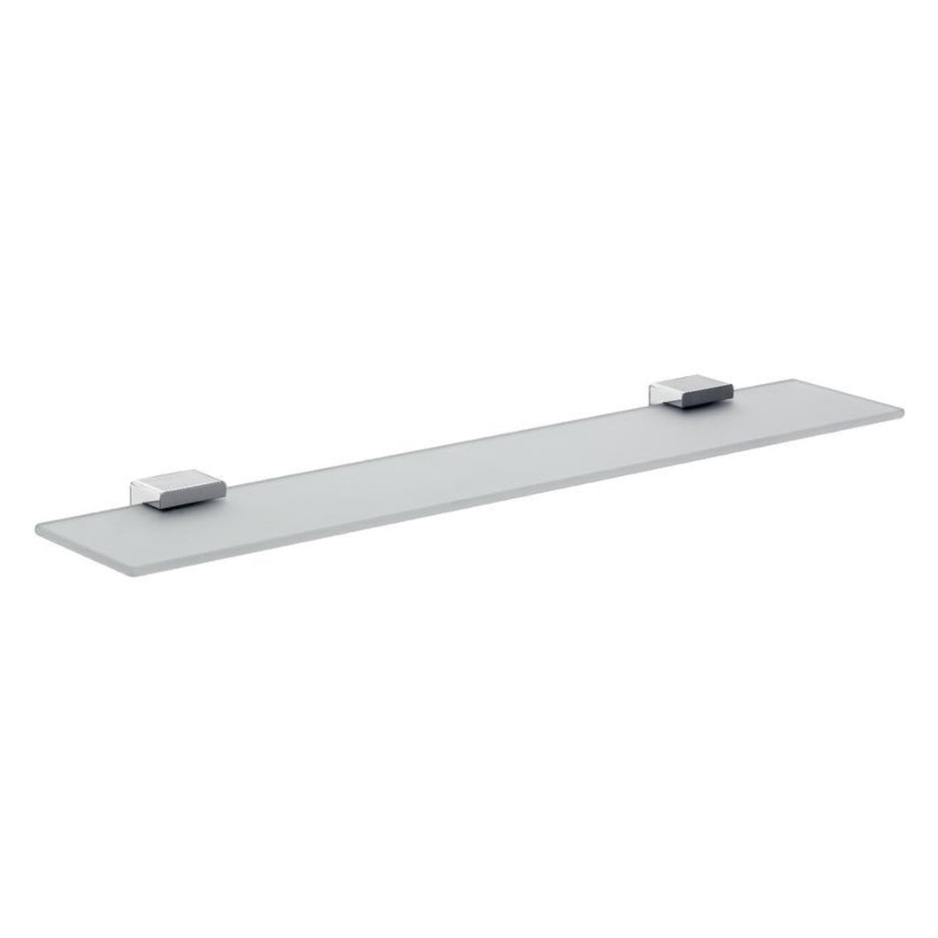 Loft Shelf 600mm