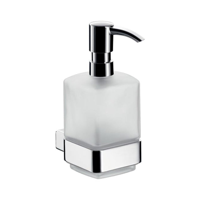 Loft Wall Mounted Liquid Soap Dispenser