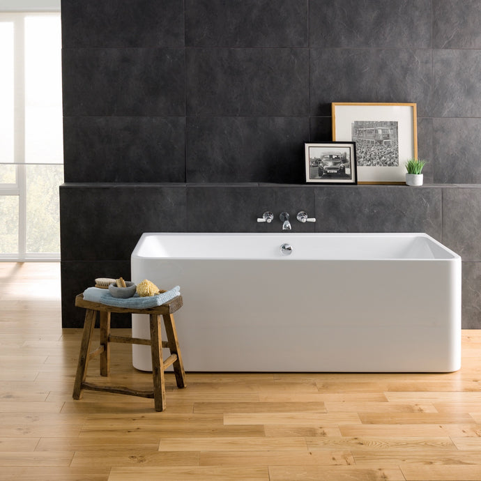 Murali Freestanding Bath