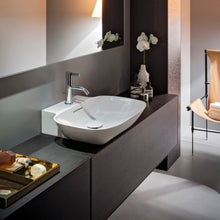 Ino Furniture and Basin