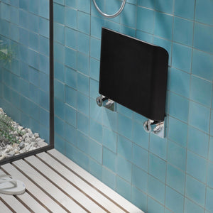 System2 Wall Mounted Folding Seat