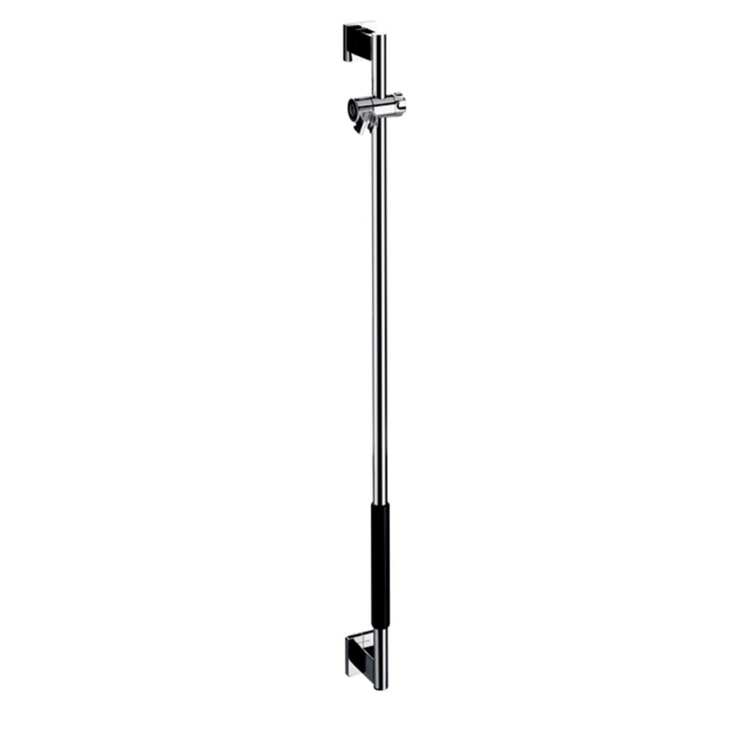 System2 Shower Holder/Bar