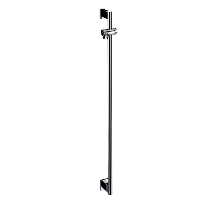 System2 Shower Holding Bar