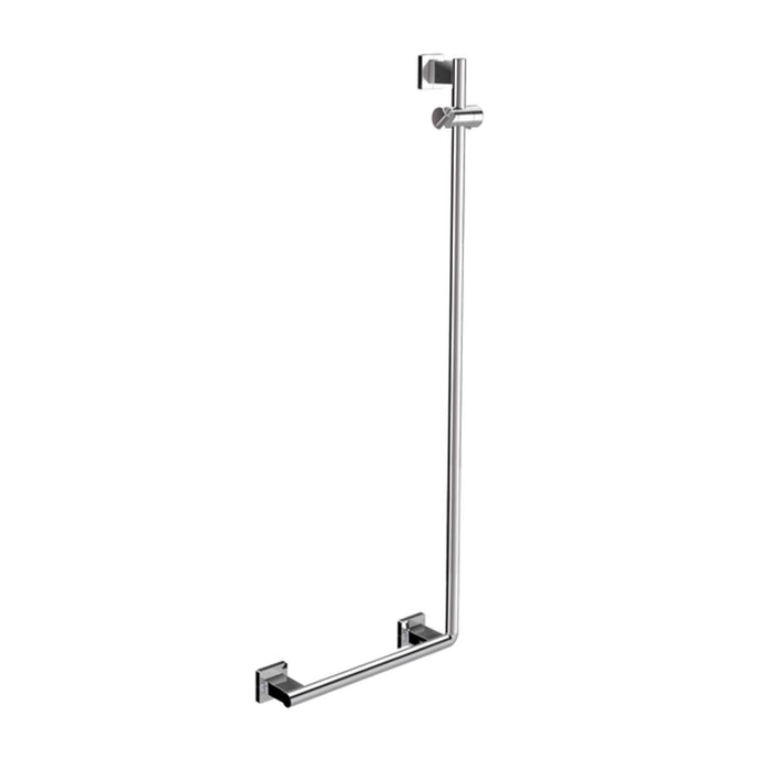 System2 Shower Holding Bar, Left