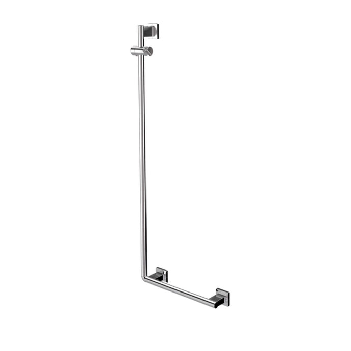 System2 Shower Holding Bar, Right