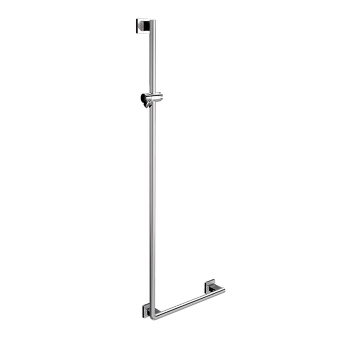 System2 Shower Rail For Folding Seat (R)