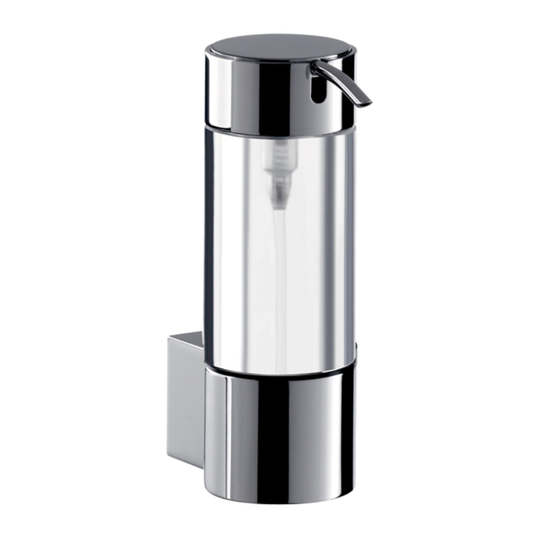 System2 Wall Mounted Soap Dispenser