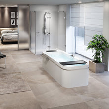 Divina F Wellness Bath
