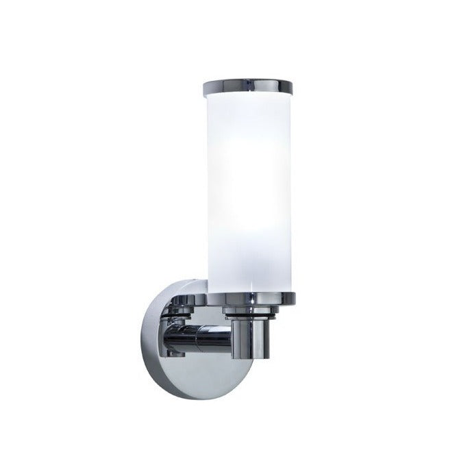 Carlyon Single Wall Light