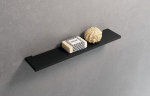 EDGE Shelf