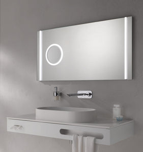 Select Mirror Cabinet