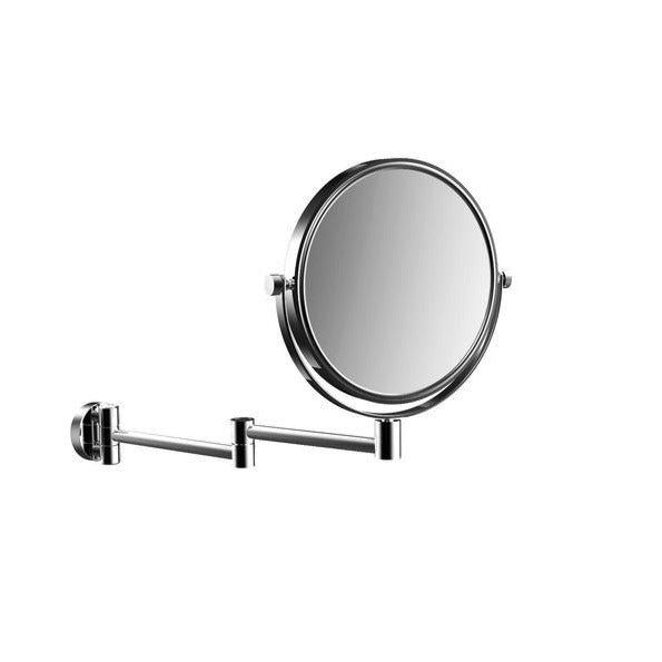 Shaving & Cosmetic Mirror 110