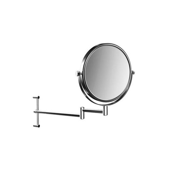 Shaving & Cosmetic Mirror 115