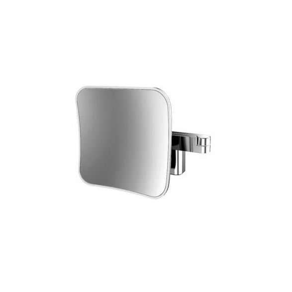 Square Cosmetic Mirror 050