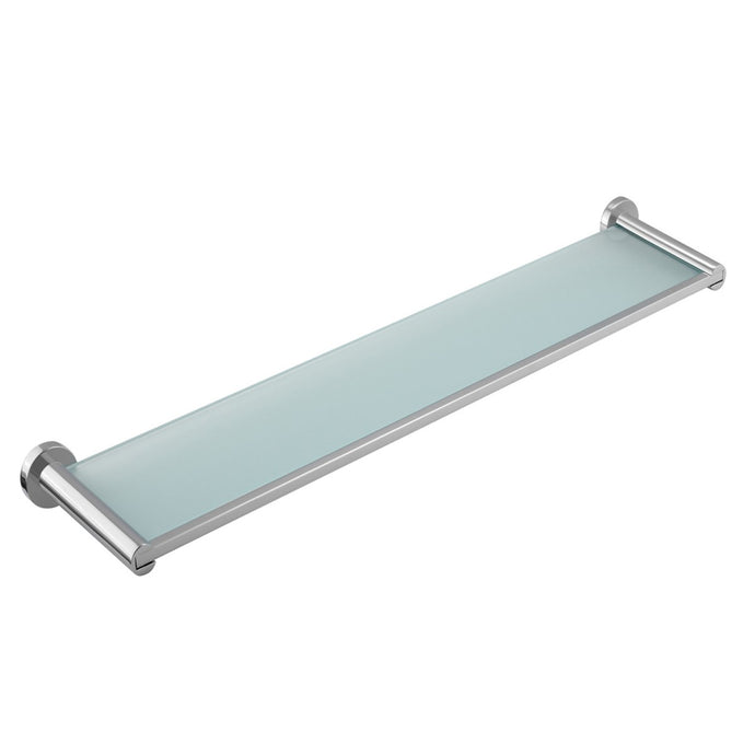 Architect Glass Shelf 60