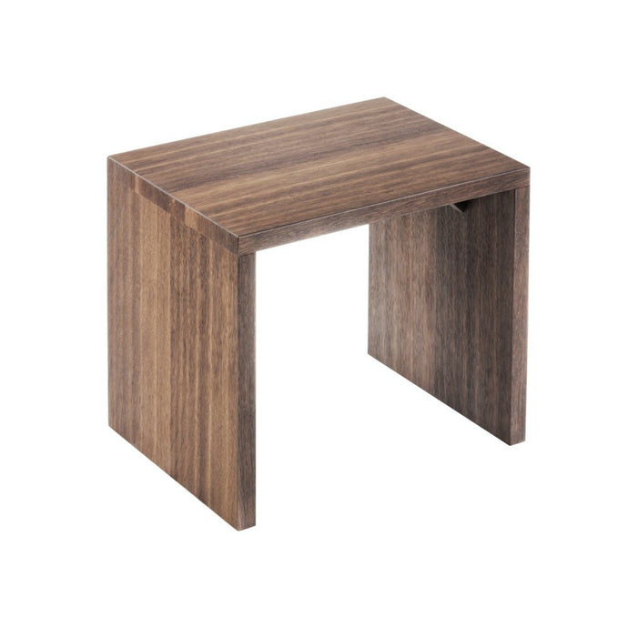 Container Stool