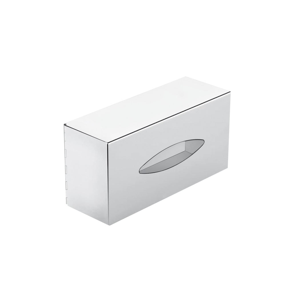 Architect Tissue Box